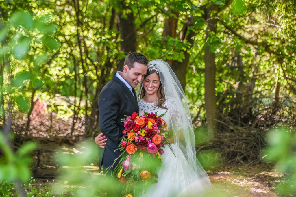 Preise Hochzeitsfotografie Momentpaket Standard
