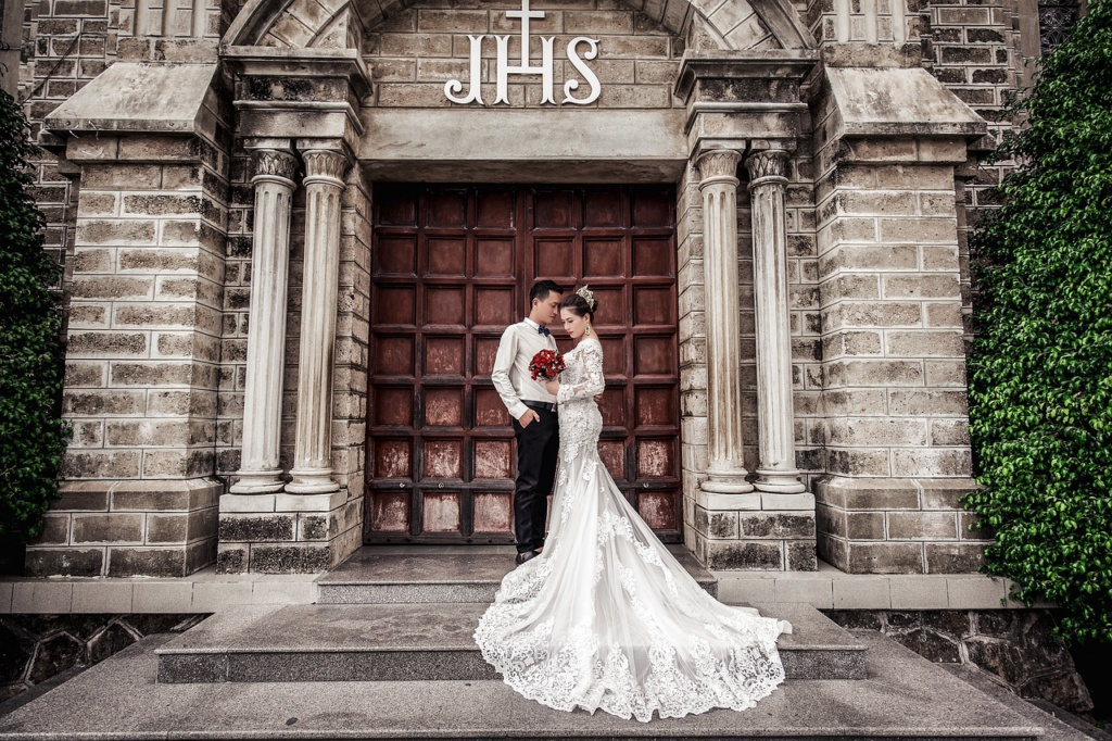 Preise Hochzeitsfotografie Momentpaket Deluxe