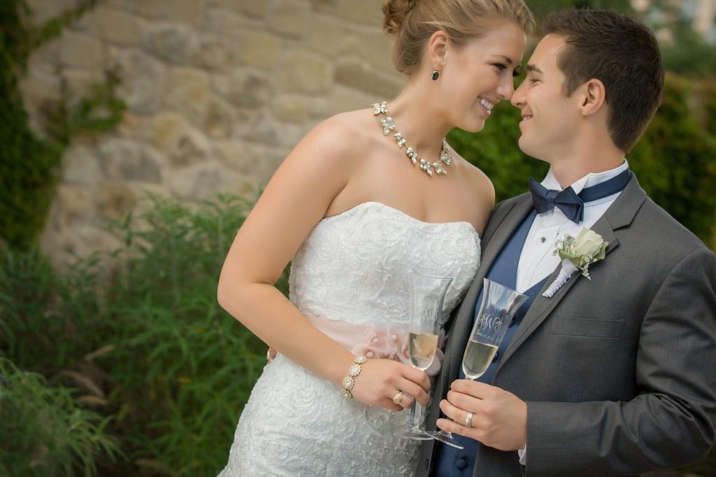 Preise Hochzeitsfotografie Momentpaket Premium